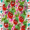 Strawberry Fields Of Friends Forever